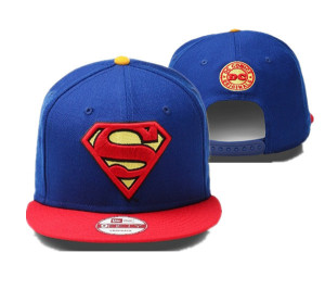-lte-Snap-Back-Hat-Mens-Superman-Online-938290938_LRG